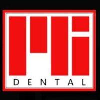 Logo for Mi Dental
