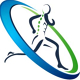Charschan Chiropractic and Sports Injury