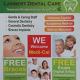Lambert Dental Care