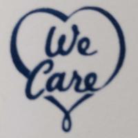 Logo for Craig T. Ajmo, DDS