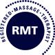 Balance & Mobility Massage Therapy Clinic