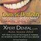 Dr. Alan Rosen DDS, Xpert Dental.com
