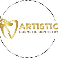 Logo for Artistic Cosmetic Dentistry