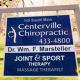 Centerville Chiropractic