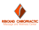 Rebound Chiropractic