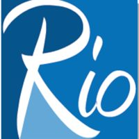 Logo for Rio Dental Centre