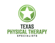 Texas Physical Therapy Specialist