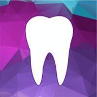 Logo for Luna Dentistry Richmond Hill