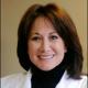 Dr. Debra G. Landau-Kennis, DMD