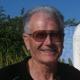 Ron D. Neufeld DDS P.C.