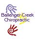 Ballenger Creek Chiropractic
