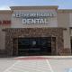 Westheimer Lakes Dental