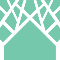 Logo for Two Trees Dental Center