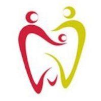Logo for Beautiful Smiles Dental