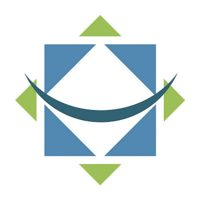 Logo for Sheffield Square Dental