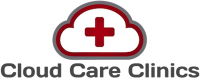 Logo for Cloud Care Clinics