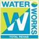 Water Works Total Rehab