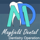 Mayfield Dental