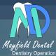 Mayfield Dental