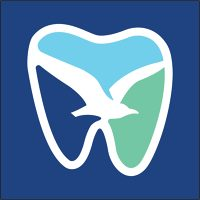 Logo for Harbor Family Dental