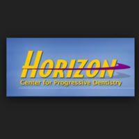 Logo for Horizon Center For Progressive Dentistry