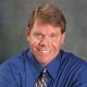 Dr. Keith L. Vevera, DMD