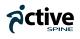 ActiveSpine