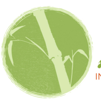 Logo for Be Well Acupuncture and Herbs (a part of Be Well Integral Healing Space)