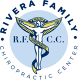 Rivera Family Chiropractic Center-Sanford