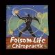 Folsom Life Chiropractic
