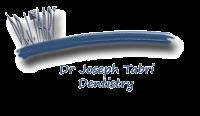 Logo for Dr Joseph Tabri