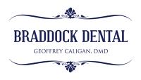 Logo for Braddock Dental