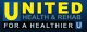United Health & Rehab