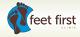 Feet First Clinic