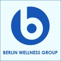 Logo for Berlin Wellness Group