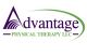 Advantage Physical Therapy, LLC