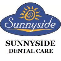 Logo for Sunnyside Dental Care