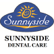 Sunnyside Dental Care