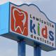 Lewisville Kids Dentistry