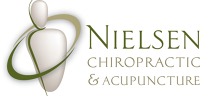 Logo for Nielsen Chiropractic & Acupuncture