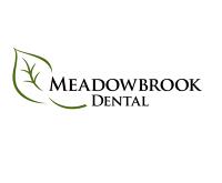 Logo for Meadowbrook Dental