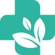 Somerset Health & Wellness Centre