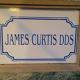 James Curtis's Practice