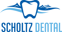 Logo for Scholtz Dental
