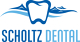 Scholtz Dental