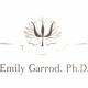 Emily Garrod