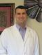 Dr. Scott J. Birckbichler LLC