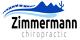 Zimmermann Chiropractic