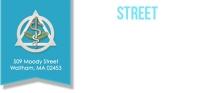 Logo for Michael Shulkin's Practice