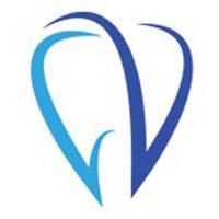 Logo for Dundas Dental and Hygiene Clinic